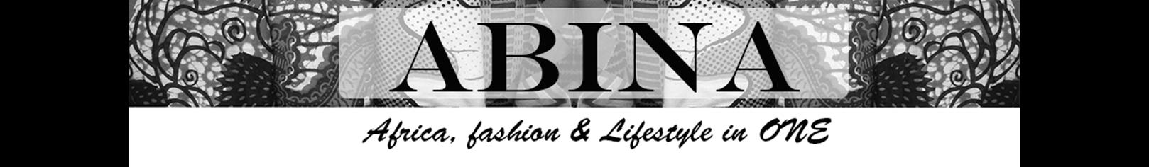 Abina_logo-grey