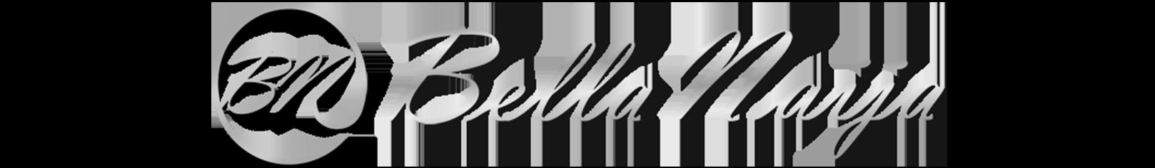 Bella-Naija_logo-grey