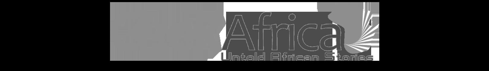 CheckAfrica_logo-grey