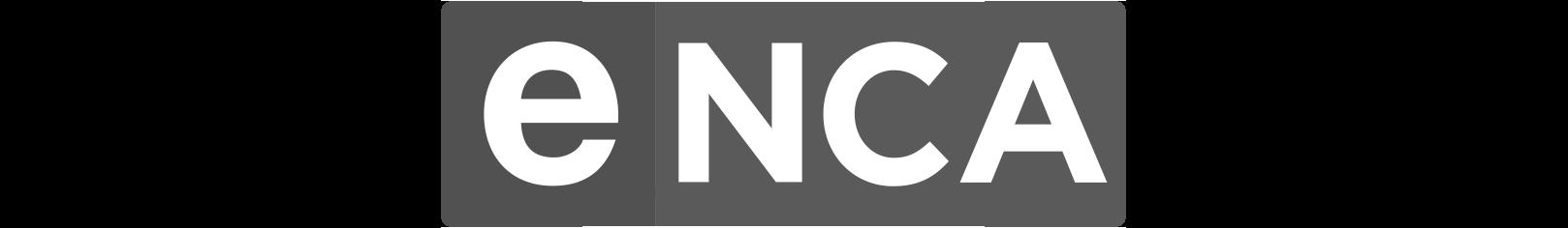 ENCA_logo-grey