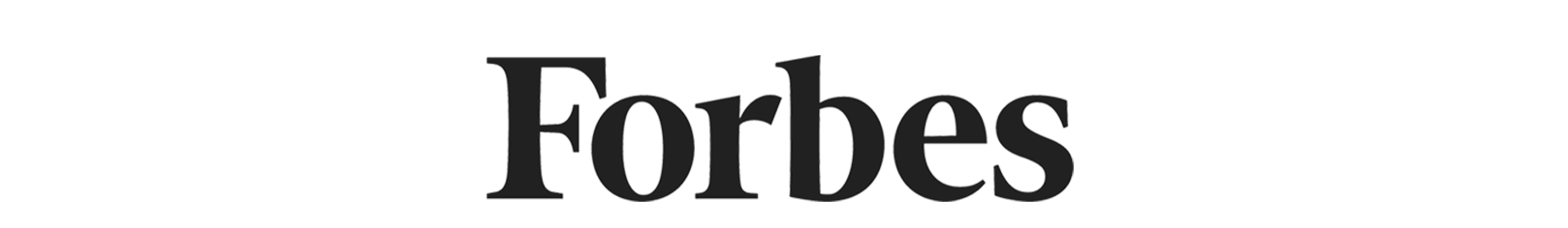Forbes_logo-grey
