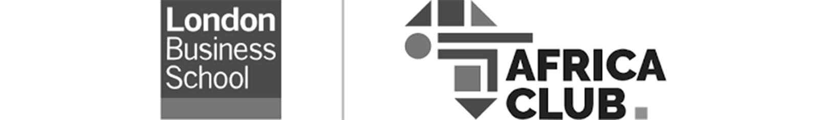 LBS_logo-grey