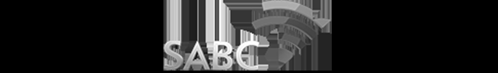 SABC_logo-grey